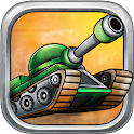 Tank Survival Wars