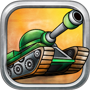 Tank Survival Wars for PC and MAC