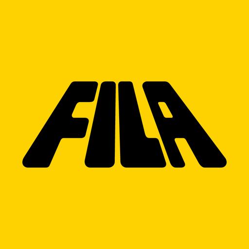 Fila Solutions 商業 App LOGO-APP試玩