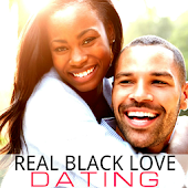 Black Dating App Black Singles