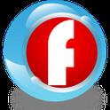 FP Installer icon