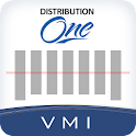 Distribution One VMI Scanner icon