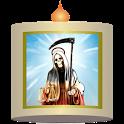 Santa Muerte Free icon