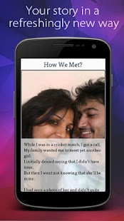 Shubh Vivaah - The Wedding App- screenshot thumbnail