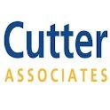 Cutter Associates