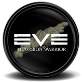 EVE Incursion Warrior