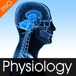Physiology Learning Pro 1.4.1