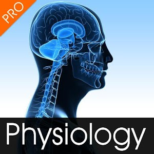 Physiology Learning Pro for Android