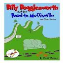 Billy Bogglesworth icon