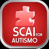 SCAI Autismo