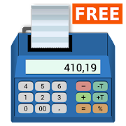 App Office Calculator Free APK for Windows Phone