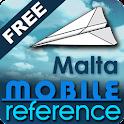 Malta - FREE Travel Guide icon