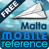 Malta - FREE Travel Guide