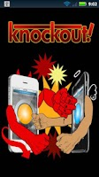 Screenshot of Knockout!