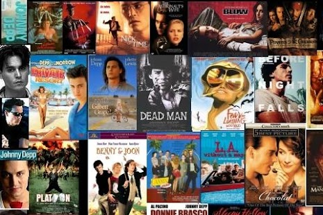 Watch Movies Online - screenshot thumbnail