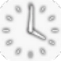 AnaDigClock icon