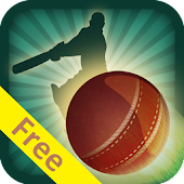 Cricket Schedule With Widget