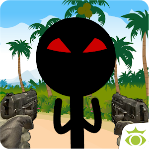 Stickman killer for PC and MAC