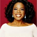 Oprah Winfrey News logo