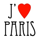 Free & Frugal Paris