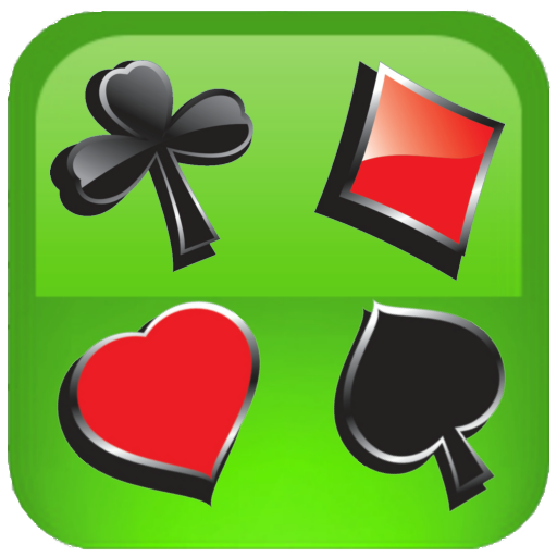 Video Poker Fun