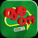 oye011 icon