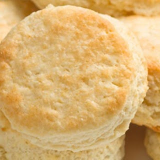 Country Biscuits .