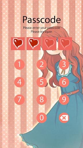 【免費娛樂App】Pink - KakaoTalk Theme-APP點子