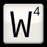Wordfeud 2.18.15 (Paid)