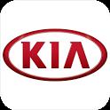 Smart KIA icon