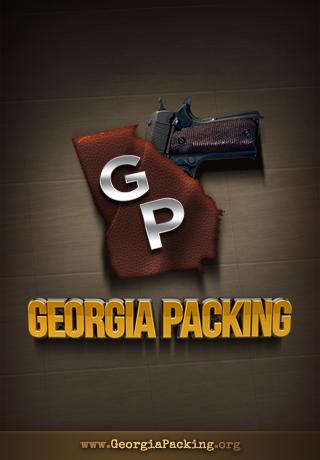 Georgia Packing