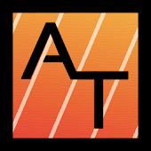 Athletics Tracker