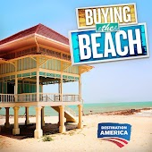 Buying the Beach
