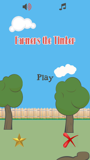 Farmers The Timber