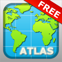 Atlas 2016 FREE icon