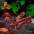 Defend Homeland Full icon