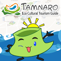 TAMNARO icon
