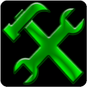 MultiGadget Demo icon