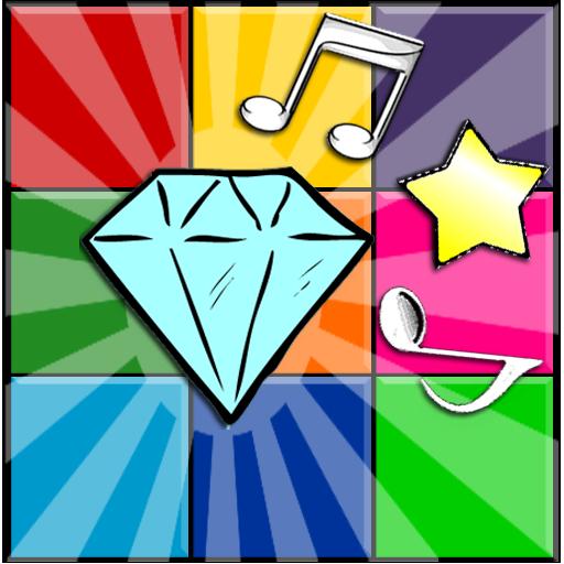 Color Tunes FREE