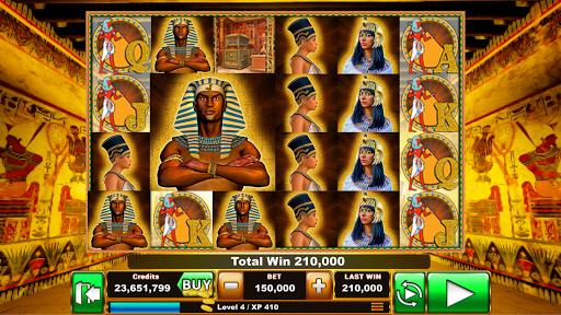 Slots to Vegas: Slot Machines 5.0.0 screenshots 10
