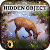 Hidden Object - Mother Nature file APK for Gaming PC/PS3/PS4 Smart TV