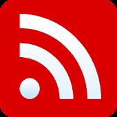 RSS Bild