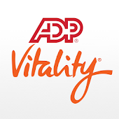ADP Vitality