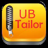 UB Tailor
