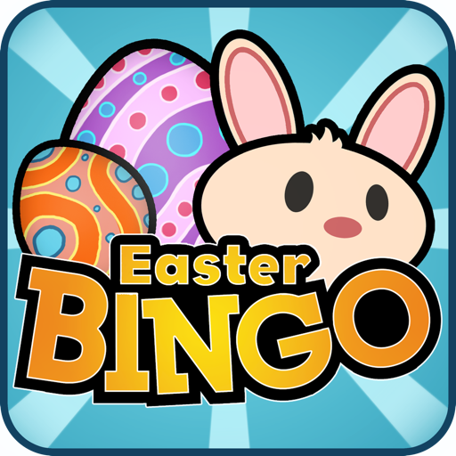 Image result for easter bingo
