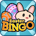 Easter Bingo: FREE BINGO GAME icon