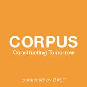 CORPUS Magazine