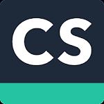 CamScanner - Phone PDF Creator 5.6.7.20180518