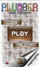 Plumber Reloaded 01