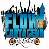 Radio Flow Cartagena